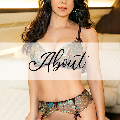 Read more about London based escort Emily.