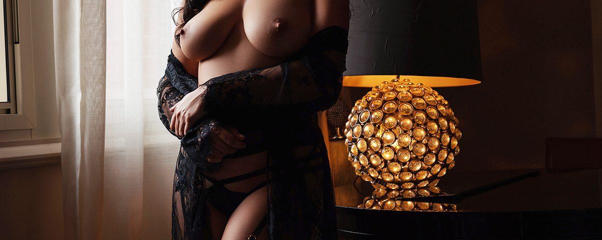 Erotica by London Escort Emily Cole